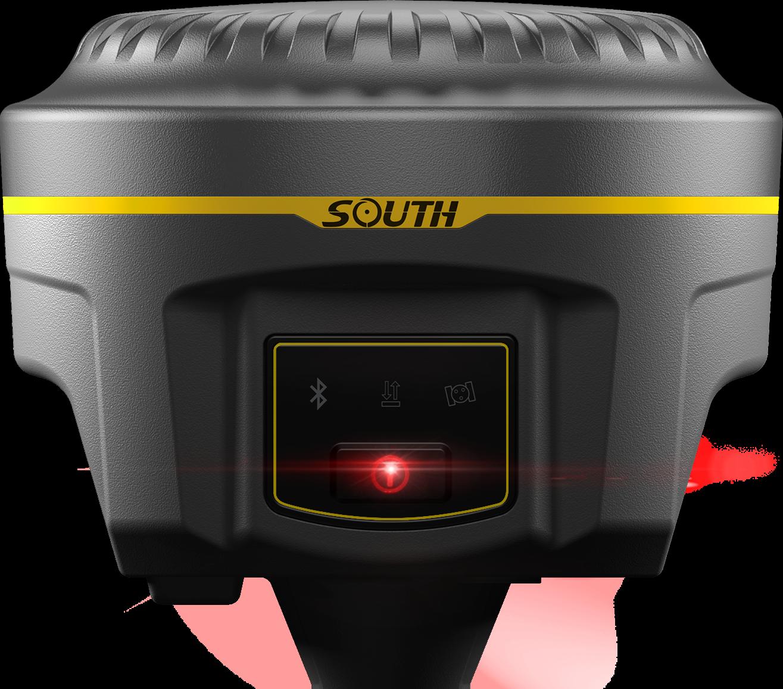G1plus020202