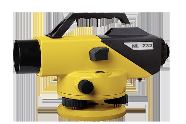 NL-Z32south